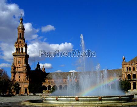 torre historico monumento cultura fiesta vacaciones
