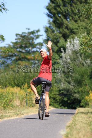 deporte deportes aptitud radfahrer aktivitaet fahrad
