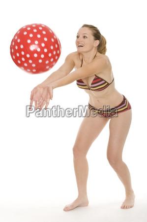mujer piernas movimiento en movimiento risilla