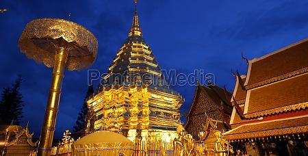 paseo viaje interior religion templo cultura