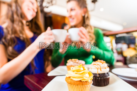 cafe risilla sonrisas mujer mujeres te