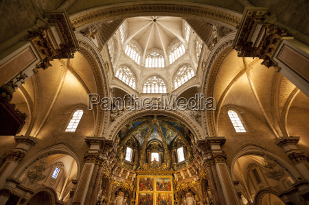 paseo viaje arquitectura interior historico religion