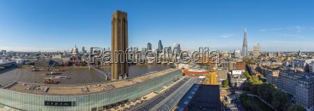 azul torre paseo viaje arquitectura ciudad
