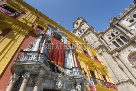 torre paseo viaje arquitectura historico religion